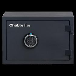 Safes & Cashboxes