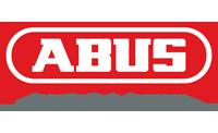 Abus Brand