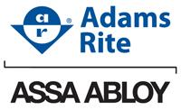 Adams Rite Brand