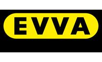 Evva Brand