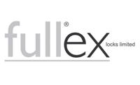 Fullex Brand