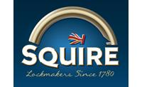 Squire Brand