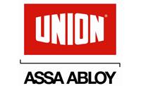 Union Brand