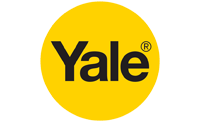 Yale Brand